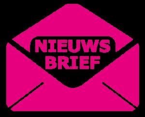 Nieuwsbrief-icoon-roze-300x242.png