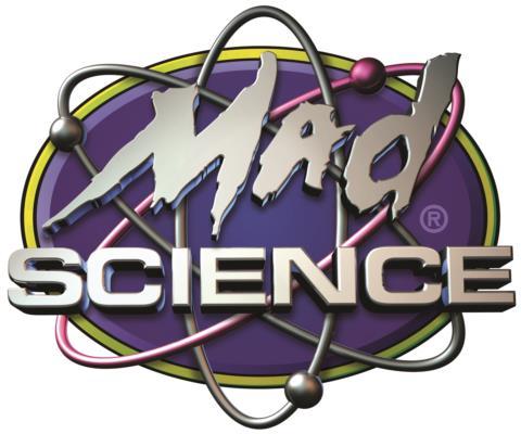 Mad_Science_Logo_3D_M.jpg