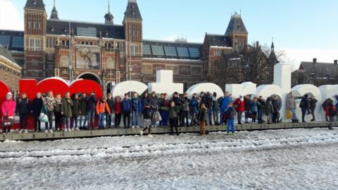 Amsterdam 678.jpg